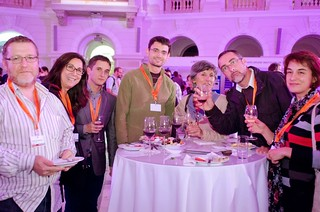 E-MRS 2013 Fall Meeting, Warsaw University of Technology, September 16-20, 2013