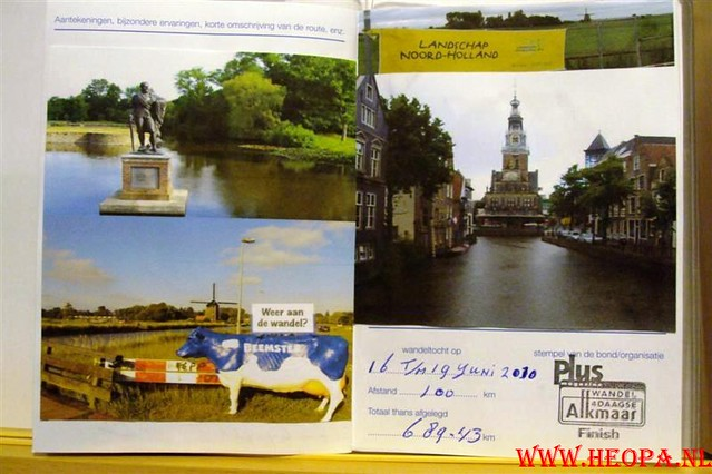 2010-06-19          4 Plus Alkmaar        4e dag 25 Km   (84)
