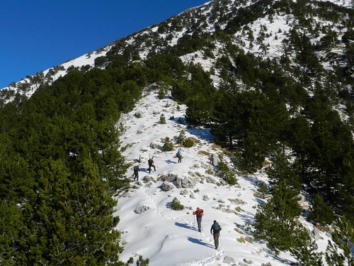 Hiking on Mali i Qorres 2018m.! Llogara & Vlora - Albania.! | by marjenrama