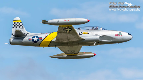 acemakerairshows airforce airpoweroverhamptonroads2016 canadairct133silverstar3cl30 gregwiredcolyer langleyafblfiklfi locations lockheedt33ashootingstar n133hh21452ft452acemakeriicnt33452 trainer usairforce usaf unitedstates virginia airshow aviation aviator blue courage defense display excitement extreme fast fighter flying honor modern patriotism performance pilot plane power precision professional hampton
