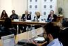 Seminario Responsabilidad Social de las Empresas y Bien Común