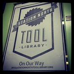 tool_library
