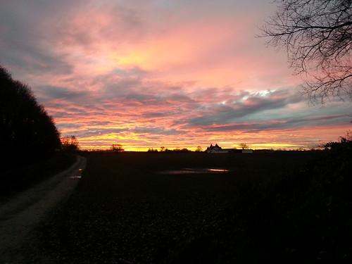 sunrise neuhofen