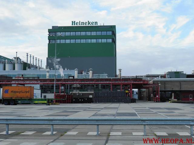 2012-06-30 's-Hertogenboch    31 Km (6)