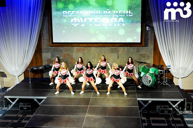 footballgirls_korston_i.evlakhov@.mail.ru-43