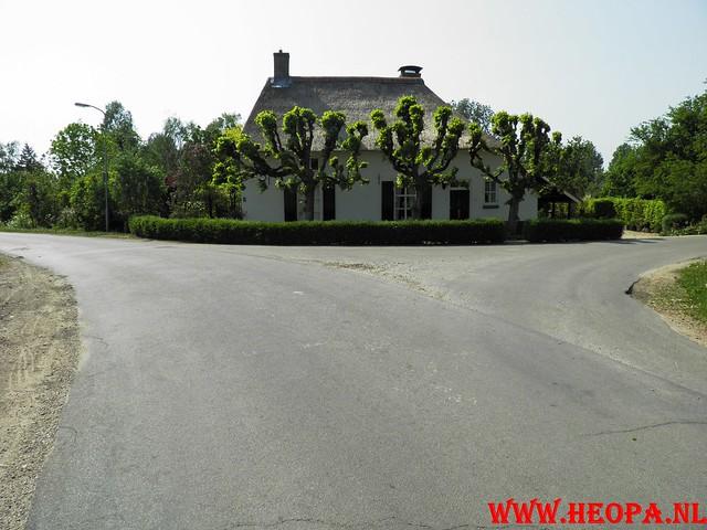 30-04-2011   Boven-Leeuwen  40 Km (58)
