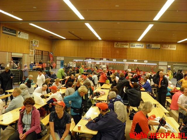 16-06-2011  Alkmaar 2e dag 25Km (3)
