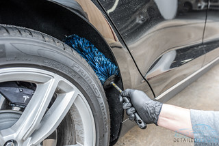Professional Car Detailing Atlanta | by Detailed Designs Auto Spa