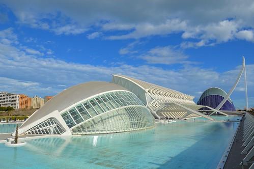 Valencia | by Irene Grassi (sun sand & sea)