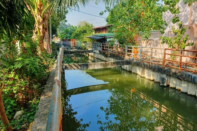 Nonthaburi (4)
