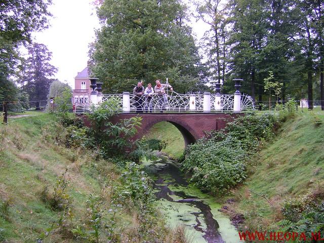 Ede Gelderla            05-10-2008         40 Km (52)