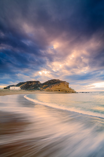 longexposure sea españa cloud seascape beach clouds sunrise landscape mar spain europa playa mediterraneansea turrican manologarcia cocedores turricanmurcia
