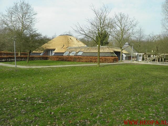 Almere Op Stap 94 30.6 Km  (25)