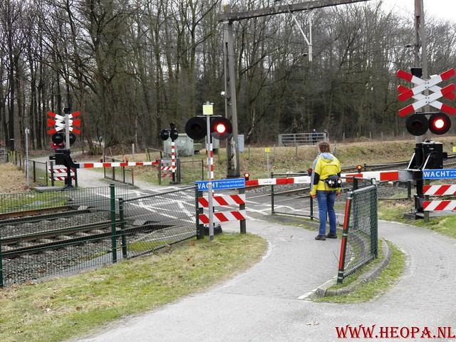 25-02-2012 Ugelen 30 Km (87)