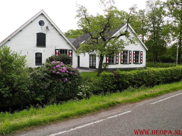 Doorn      19-05-2015         32.5 Km (8)