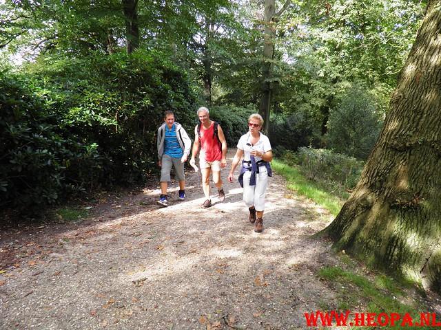 2011-09-10    Baarn 25 Km  (65)