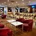 011_Marriott Airport_bar night