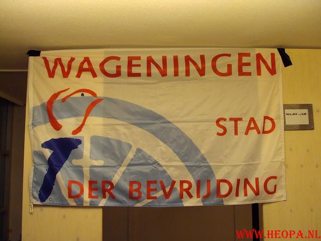 08-05-2010           Wageningen   40.7 Km) (1)