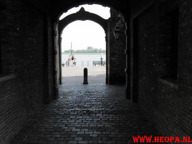 05-05-2011        Dordrecht         25 Km (48)