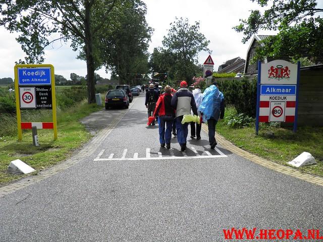 18-06-2011      Alkmaar 4e dag 26.5 Km (36)