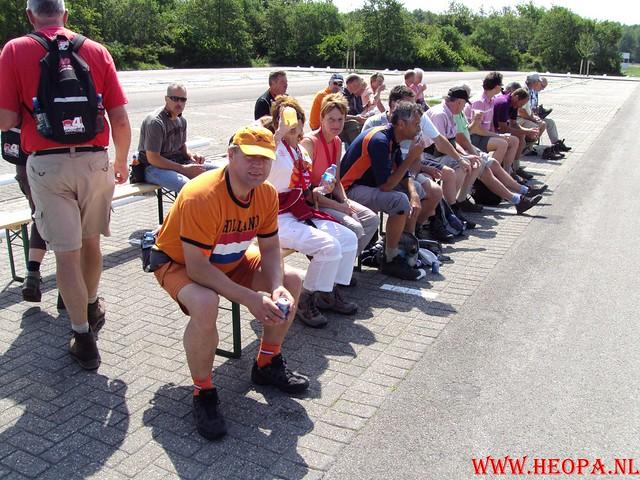 12-06-2010     De Kippenloop      42 Km (53)