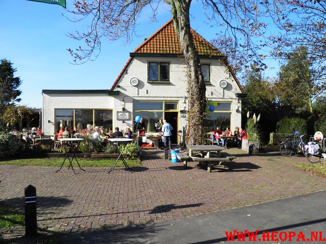 2011-10-15      Castricum 26 Km   (32)