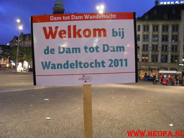 17-09-2011      Dam Tot Dam  26 Km  (2)
