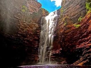 Cachoeira do Buracão | by mteixeiratrindade