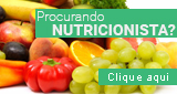 Nutricionista no Morumbi