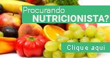 Nutricionista na Vila Leopoldina