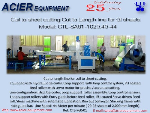 india mechanical quality steel engineering cutting mumbai product shearing acier manufacturing cuttingmachine cuttolength shearline cuttolengthline coiltosheet cuttolengthmachine coilcutting automaticcuttolength coiltosheetcutting automaticcutting acierequipment automaticshearing cuttolengthexporter cuttolengthmanufacturer steelsheetcutting makeinindia steelcoilshearingmachine cuttolengthlineforsteel