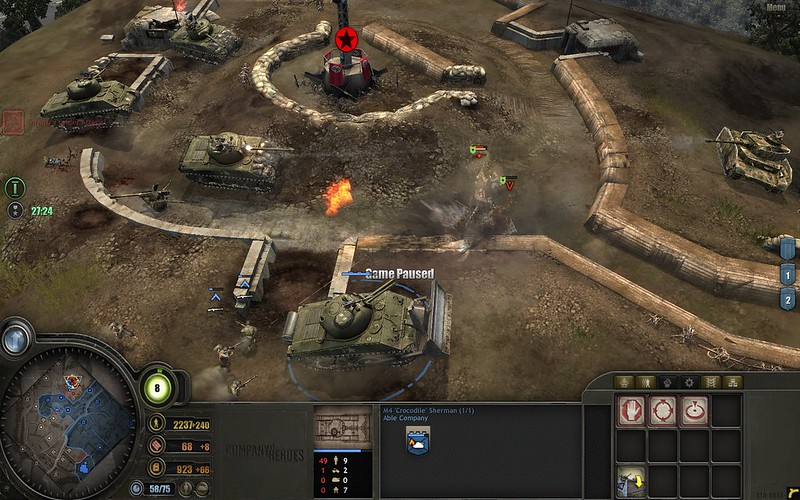 Video Game Reviews Walkthroughs Cheats And Mods Company Of