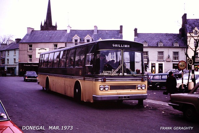 73.2004 Donegal