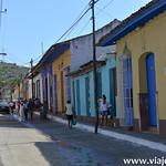 6 Trinidad en Cuba by viajefilos 024