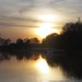 2016-05-04, Wandeling Groot-Ammers - Zetten (website)