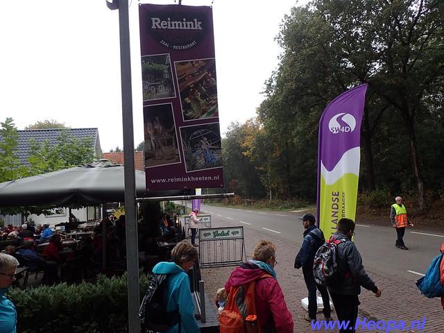2016-10-21     Raalte 4e dag    30 Km   (95)