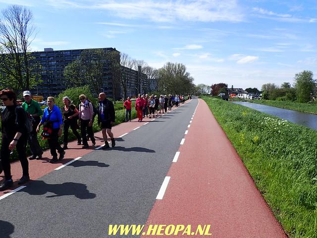 2018-05-02         Uithoorn 27 Km  (165)