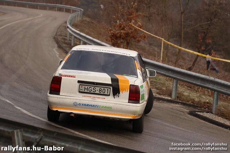 RallyFans.hu-11929