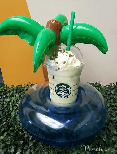 Starbucks-Summer-5   by peachyadarne