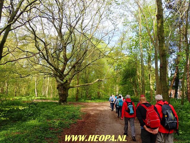 2018-04-25 Noordwijk 25 Km  (18)