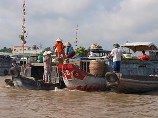 Cái Răng (Việt Nam)