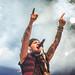 Quiet Riot@Frontiers Rock Festival- #day1