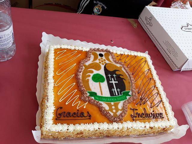 I Partido inclusivo en Castilla y León