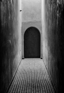 IMG_1242 Morocco 2016   by Noodlefish