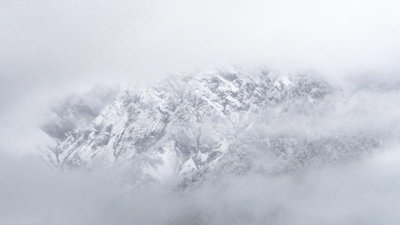 太平山|Taiwan