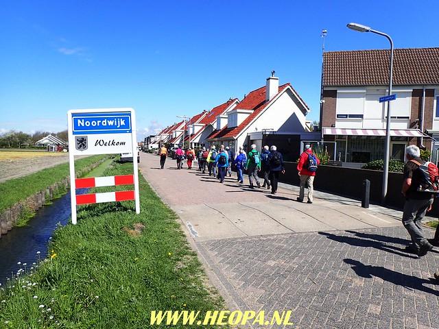 2018-04-25 Noordwijk 25 Km  (189)
