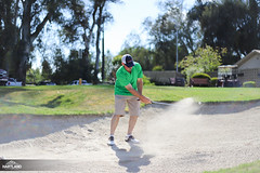 Golf 2018-45