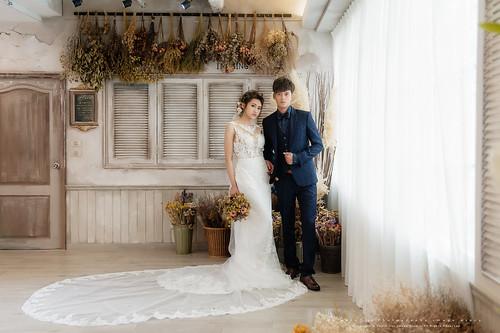 peach-20180222-Pre-Wedding-118(S) | by 桃子先生