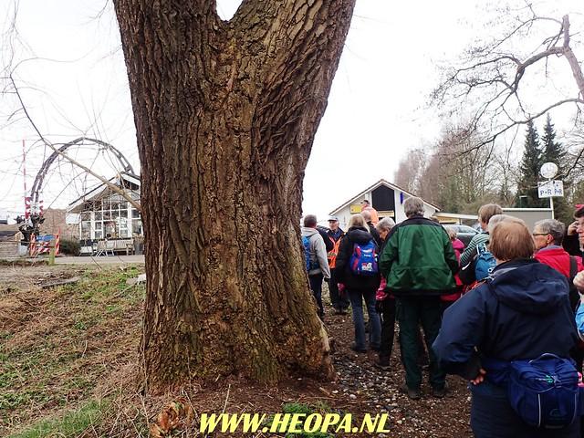 2018-03-28        Hilversum         25 Km (31)