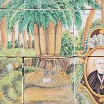 mosaico-huerto-del-cura